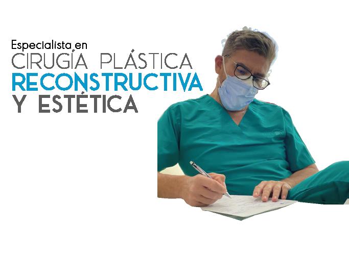 dr-juan-fernando-abadiaRecurso 53